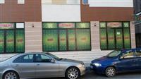 Dyqan me qera ne Shkoder