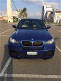 BMW X6 viti 2009