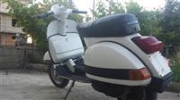 Vespa px 200 cc