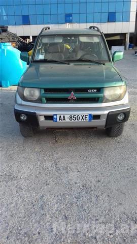 b5aecb73-7900-44fb-8fa2-a5947e77533e