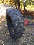shitet gome traktori 16.9 34