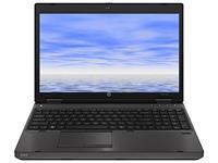 OFERTE,LAPTOP HP PROBOOK 6567B, CPU i5-3210M