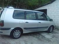 Renault espace 6+1 dizel 2.2