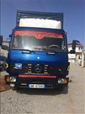 Mercedes-benz 1120