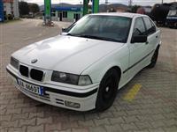 BMW 328 -94
