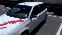Fiat Punto 1.2 Ekonomike 1100 euro