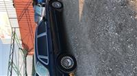 Jaguar xj8 blinduar