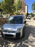 Ford Tourneo Connect GLX FULL OPTION