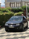 VW Golf 4 dizel -03