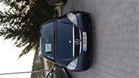 Mercedes A class 180 cdi -06