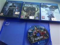 Lojra per PS4