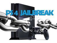 Hedh lojra ne Playstation 4