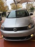 Golf 6 plus viti 2011