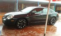 Chrysler Sebring 2.0 crd