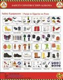 Veshje pune  & Pajisje te sigurise ne pune