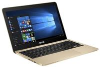 laptop asus gold 32gb.  iphon 6 gold. 16 gb