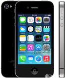iPhone 4S (16GB) i zi iOS 7.1.1 (Factory Unlocked)