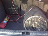 Amplifikator (suvufer)