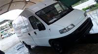Shes Furgonin Fiat Dukati