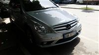 Mercedes Benz R320 CDI 4Matic AMG Full option