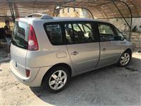 1400€ Renault Espace Automatik