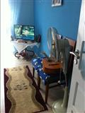Dhoma pushimi ne Pogradec