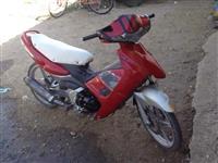 Dajang 100cc ��������