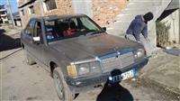 Mersedenc Benz 190