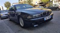 BMW 530 D AUTOMAT VITI 2000 .... OKAZION