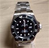 Ore Rolex Submariner