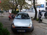 Ford Ka 1.3 benzine -03