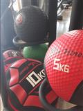 Sports Shop Albania & Canada Fit