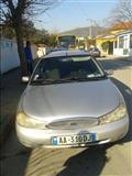 Ford Mondeo1.8 naft