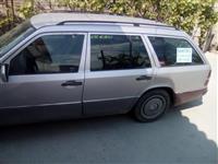 Mercedes benz 250 me letra deri n tetor