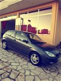 Shitet ford focus 1.6 benzin