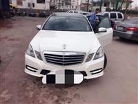 Mercedes 350 dizel
