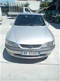 Opel Vectra 1.6 -98