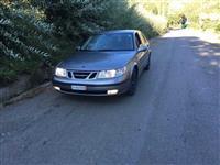 Saab 2300 benzine/gaz viti 2003