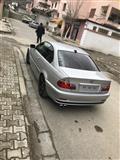 Okazion BMW 318ci