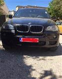 Okazion i fundit Bmw X5 M packet