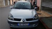 Renault Clio 1.5 nafte -01