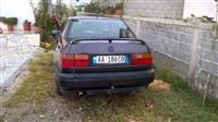 VW Vento -95