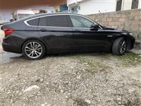 BMW 535 XDrive OKAZIONN