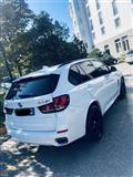 Shitet Bmw X5 Look M