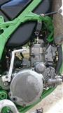 Grup 125cc 2 stroke