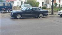 Mercedes 270 dizel -00