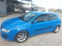 Fiat Stilo coupe 1.6 gaz