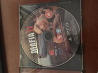Mafia 2 per PS3
