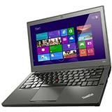 SUPER OFERTE! LAPTOP LENOVO X240,i5-4300U 2.5 GHZ