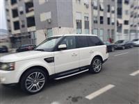 Range Rover Sport 3.0 HSE